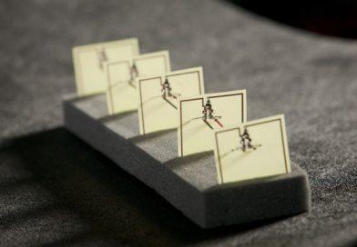 Energia meccanica e magnetica in un unico dispositivo