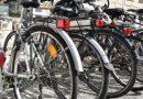 Dopo il lockdown gli italiani riscoprono la passione per le due ruote