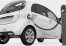 Trend mercato auto elettriche